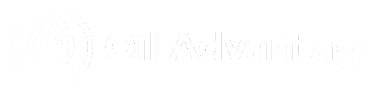 Oil-advantage-logo